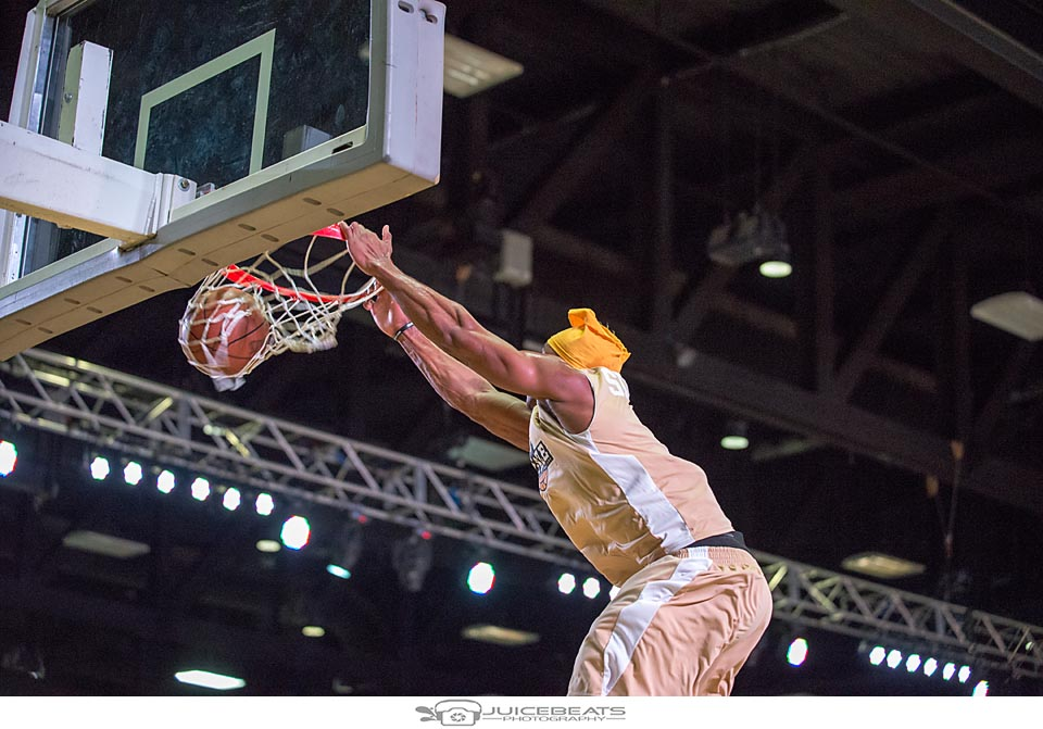 BMaze Celebrity Basketball Game-92.jpg
