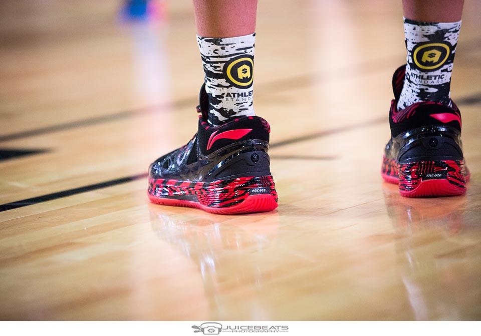 BMaze Celebrity Basketball Game-102.jpg