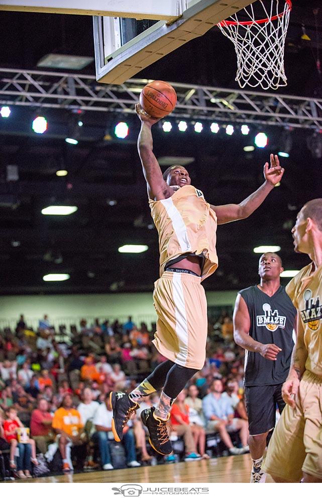 BMaze Celebrity Basketball Game-103.jpg