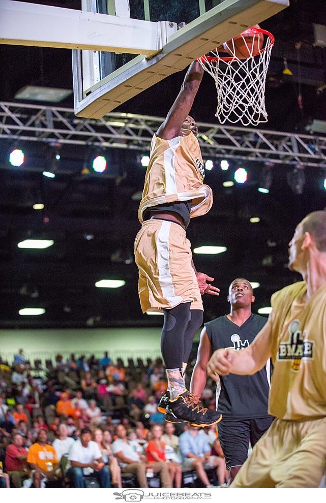 BMaze Celebrity Basketball Game-105.jpg