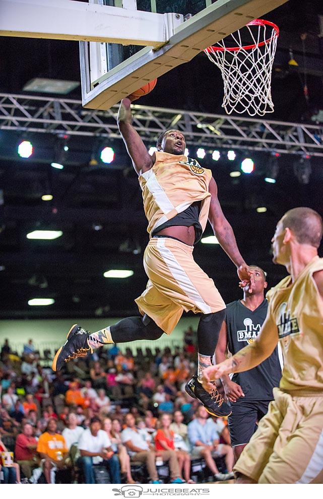 BMaze Celebrity Basketball Game-104.jpg