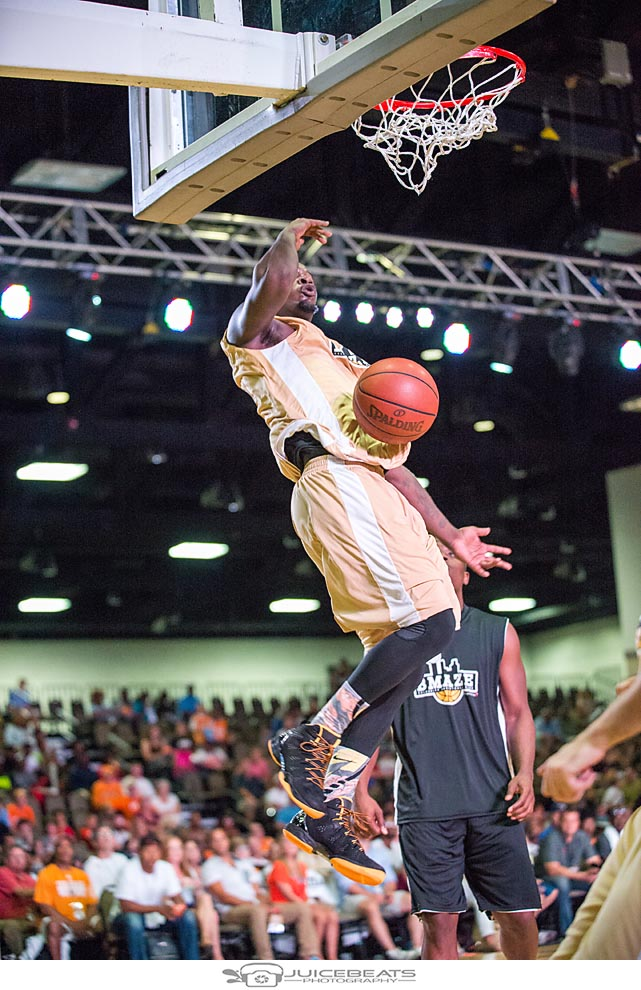 BMaze Celebrity Basketball Game-106.jpg