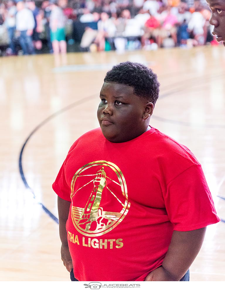 BMaze Celebrity Basketball Game-111.jpg