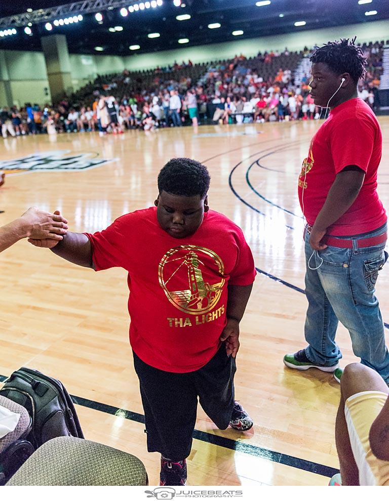 BMaze Celebrity Basketball Game-113.jpg