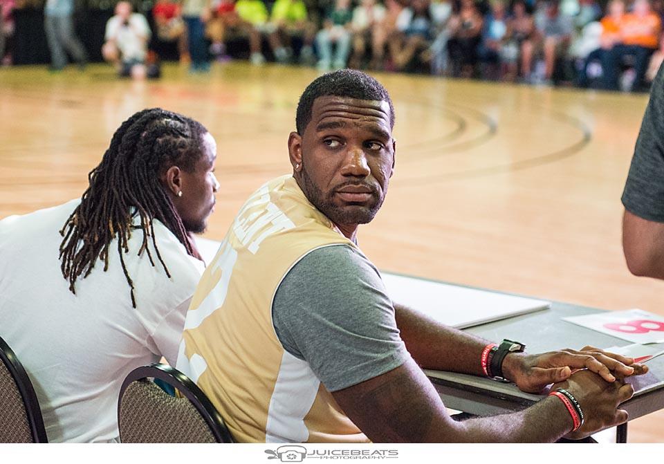 BMaze Celebrity Basketball Game-117.jpg