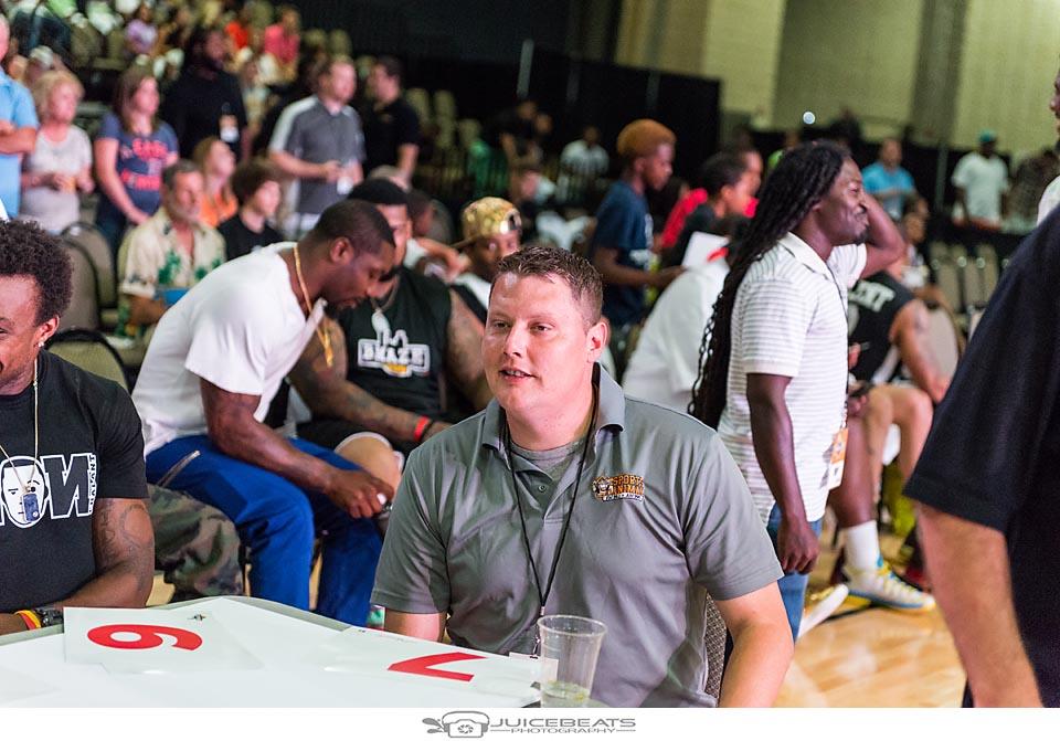 BMaze Celebrity Basketball Game-125.jpg
