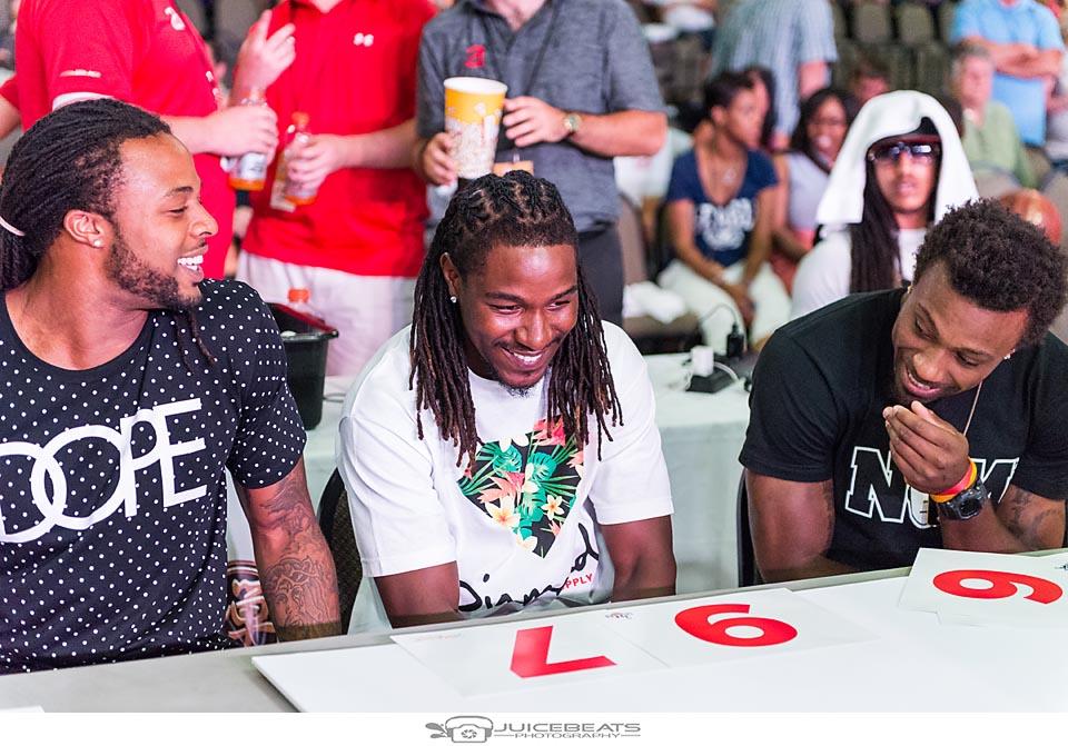 BMaze Celebrity Basketball Game-123.jpg