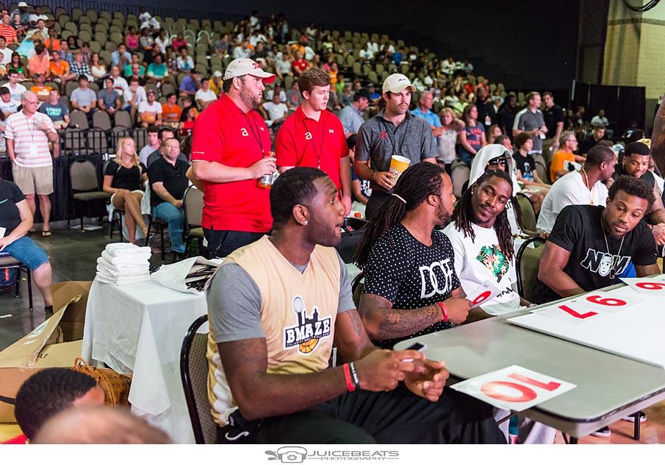 BMaze Celebrity Basketball Game-131.jpg