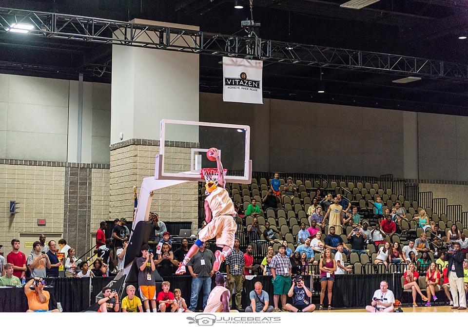 BMaze Celebrity Basketball Game-139.jpg