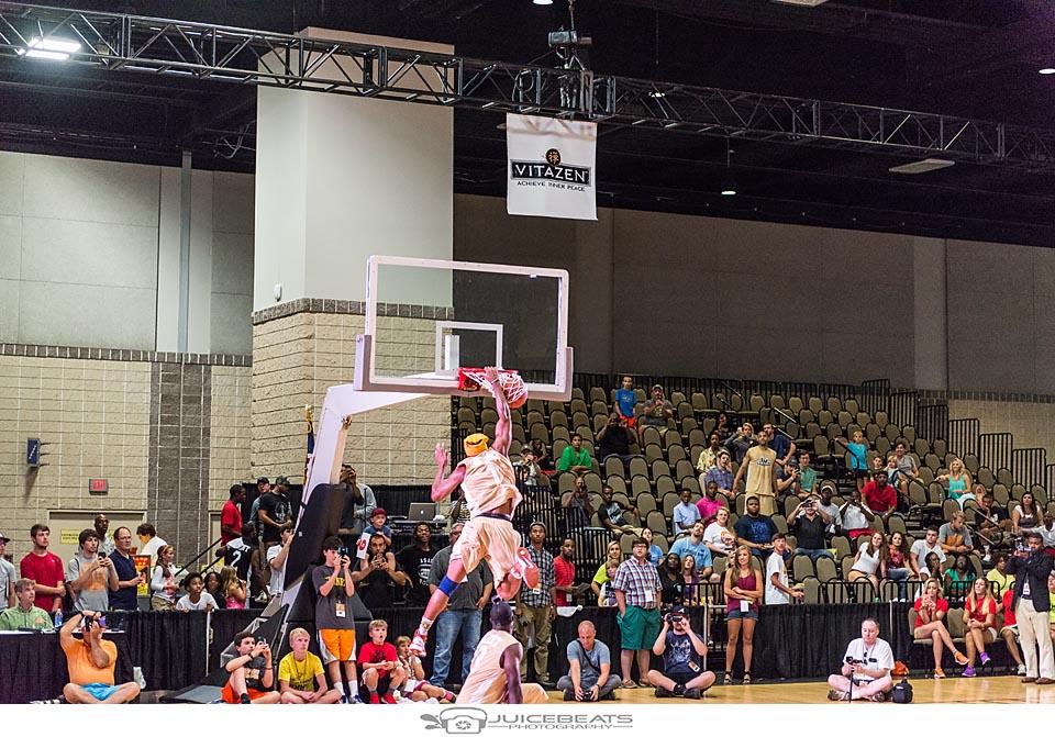 BMaze Celebrity Basketball Game-140.jpg