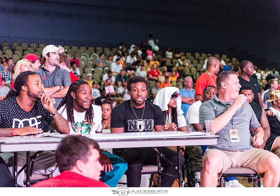 BMaze Celebrity Basketball Game-141.jpg