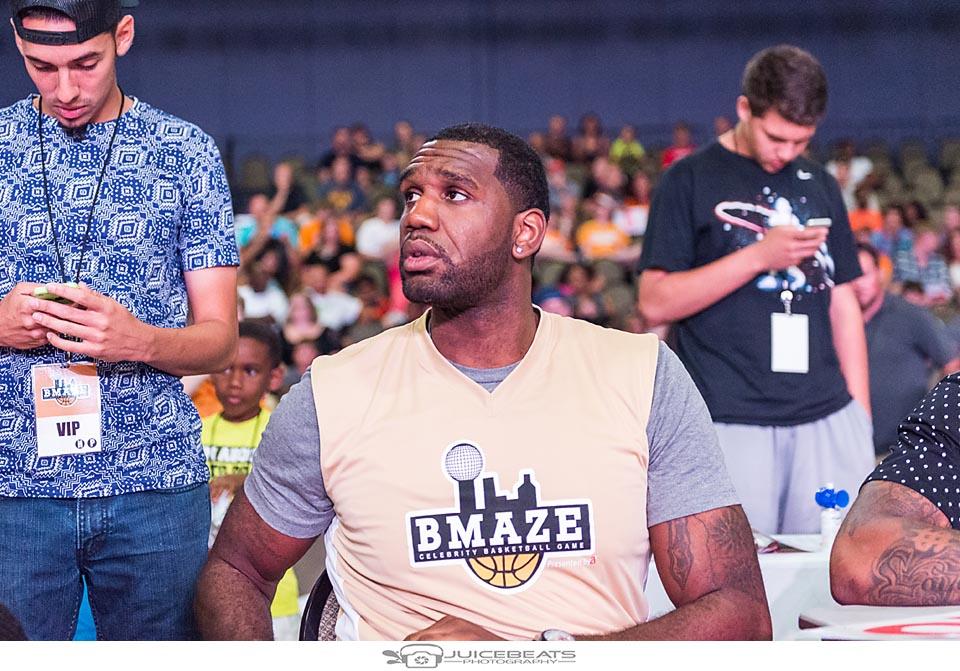BMaze Celebrity Basketball Game-144.jpg