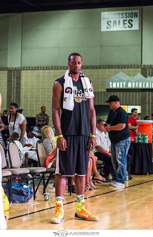 BMaze Celebrity Basketball Game-148.jpg