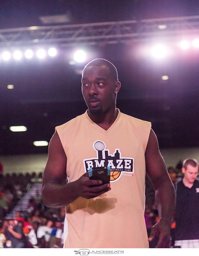 BMaze Celebrity Basketball Game-149.jpg