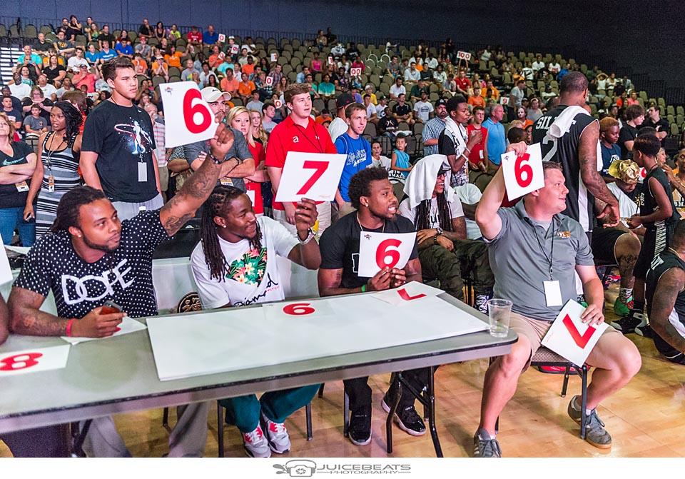 BMaze Celebrity Basketball Game-150.jpg