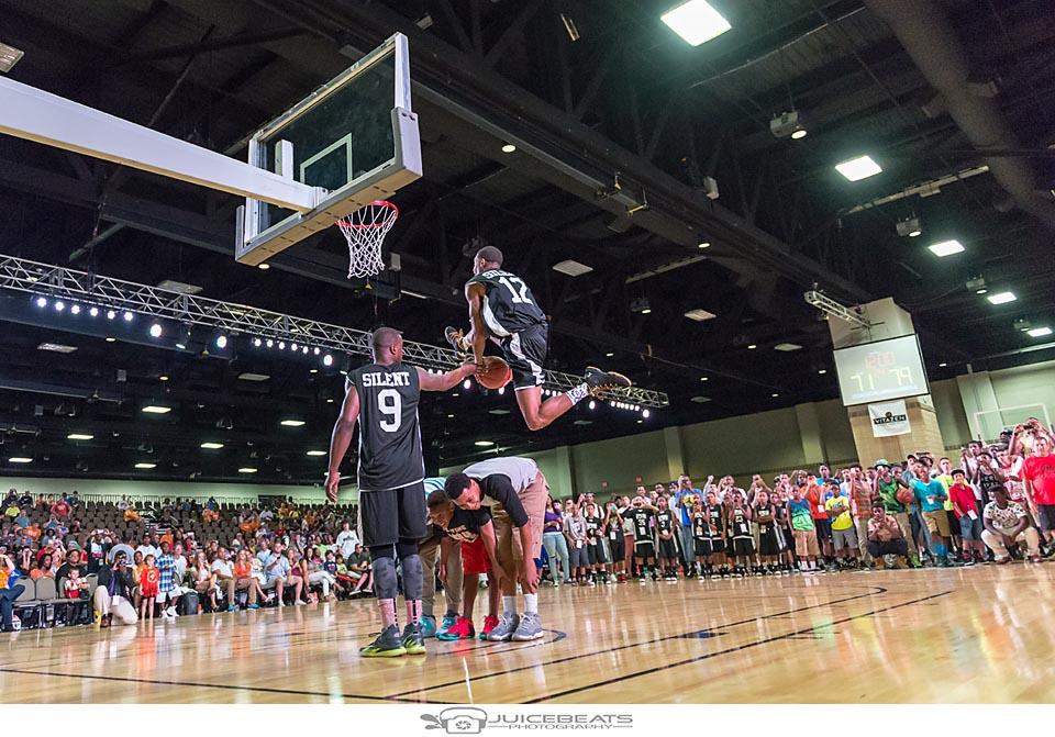 BMaze Celebrity Basketball Game-152.jpg