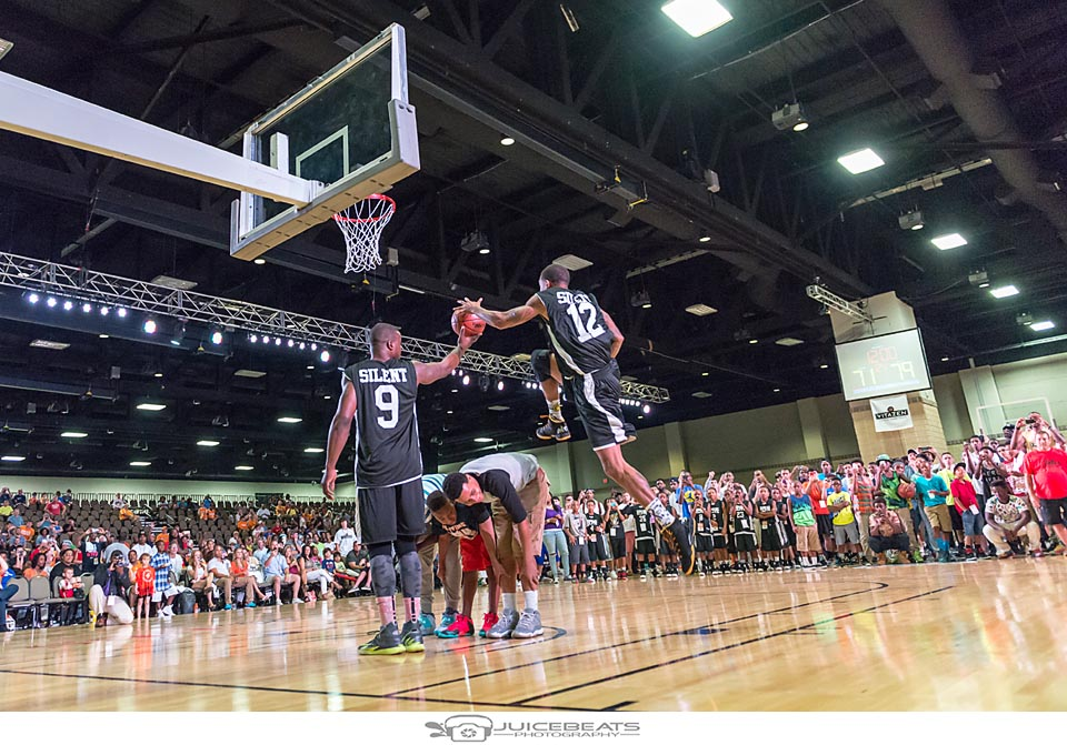 BMaze Celebrity Basketball Game-151.jpg
