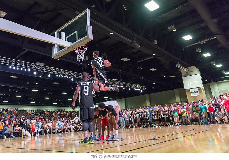BMaze Celebrity Basketball Game-153.jpg