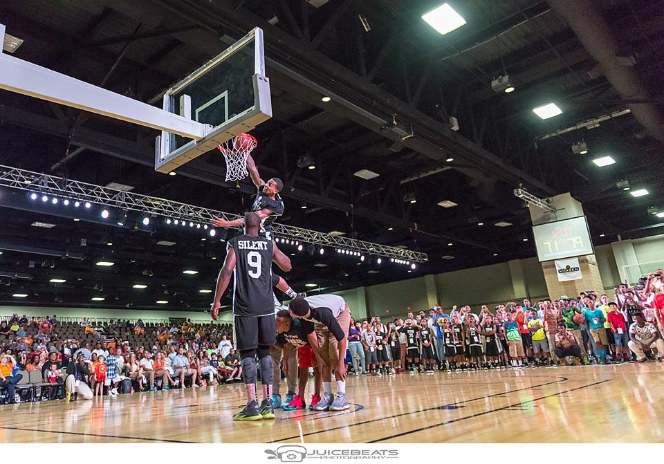 BMaze Celebrity Basketball Game-154.jpg