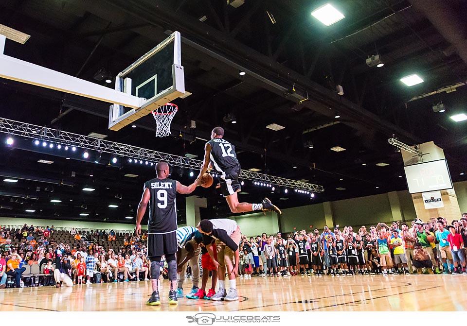 BMaze Celebrity Basketball Game-155.jpg