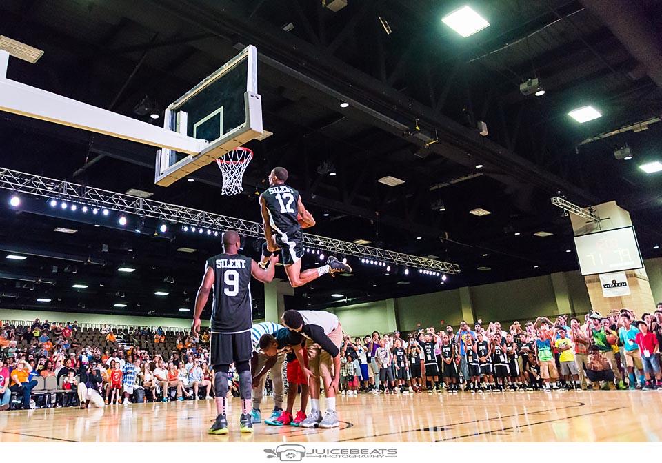 BMaze Celebrity Basketball Game-156.jpg