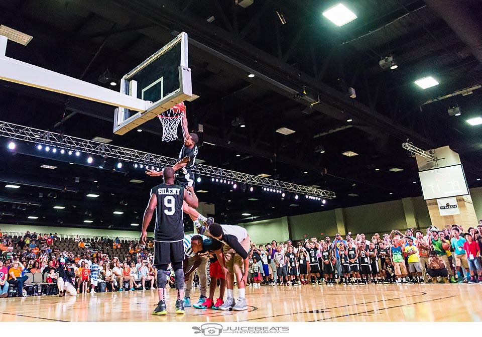 BMaze Celebrity Basketball Game-157.jpg