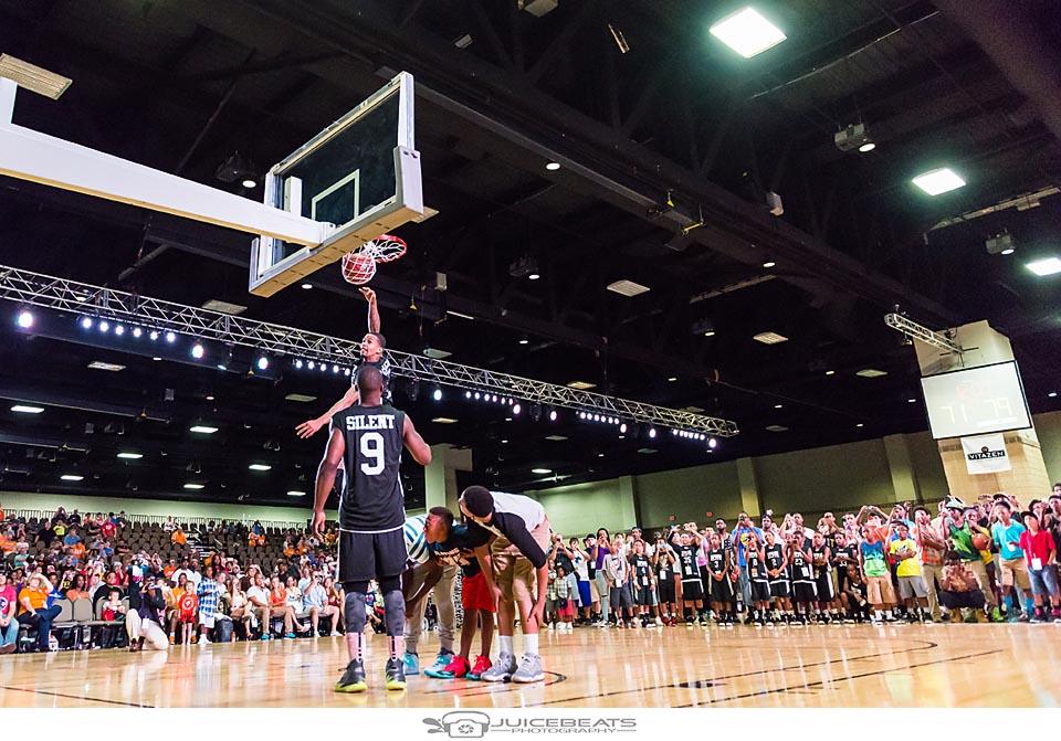 BMaze Celebrity Basketball Game-158.jpg