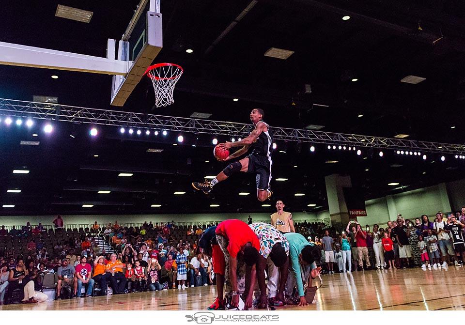 BMaze Celebrity Basketball Game-159.jpg