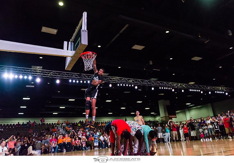 BMaze Celebrity Basketball Game-161.jpg