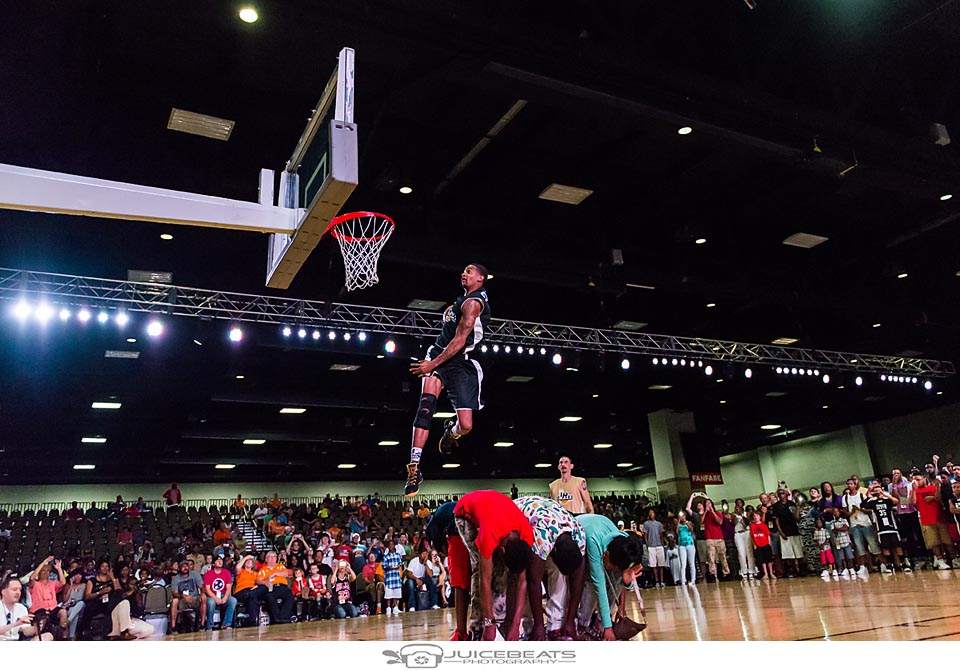 BMaze Celebrity Basketball Game-160.jpg