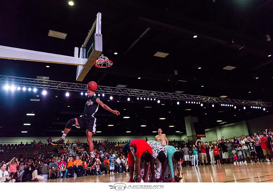 BMaze Celebrity Basketball Game-162.jpg