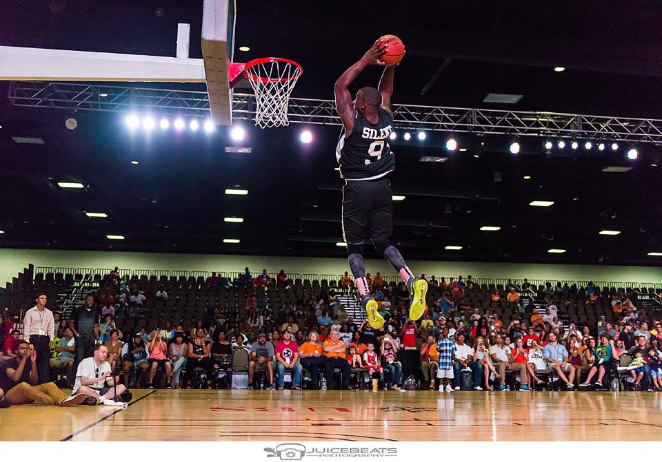 BMaze Celebrity Basketball Game-163.jpg