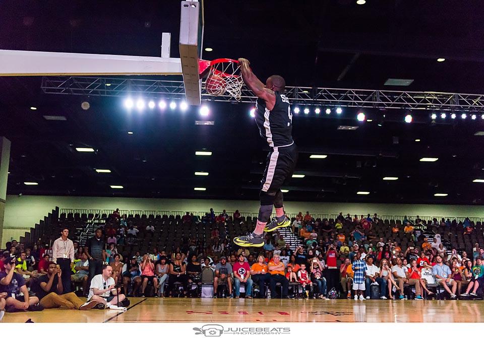 BMaze Celebrity Basketball Game-164.jpg