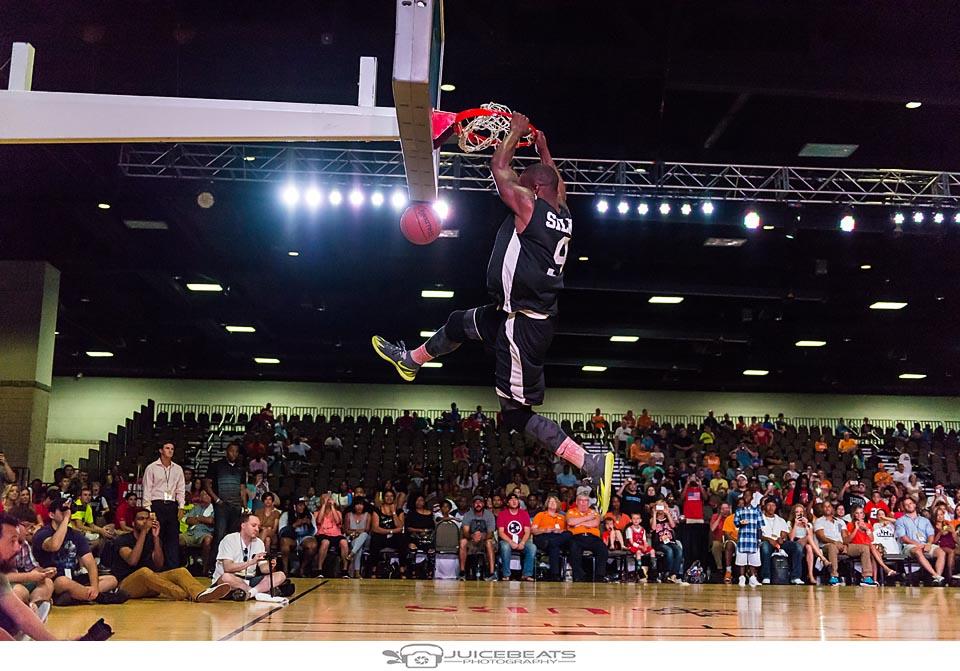 BMaze Celebrity Basketball Game-165.jpg