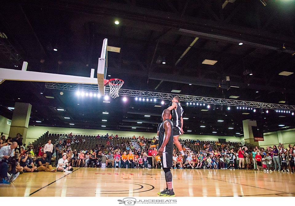 BMaze Celebrity Basketball Game-167.jpg
