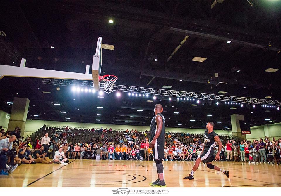 BMaze Celebrity Basketball Game-166.jpg