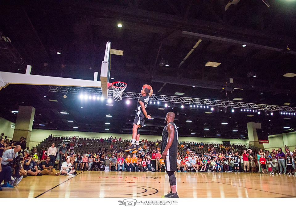 BMaze Celebrity Basketball Game-169.jpg