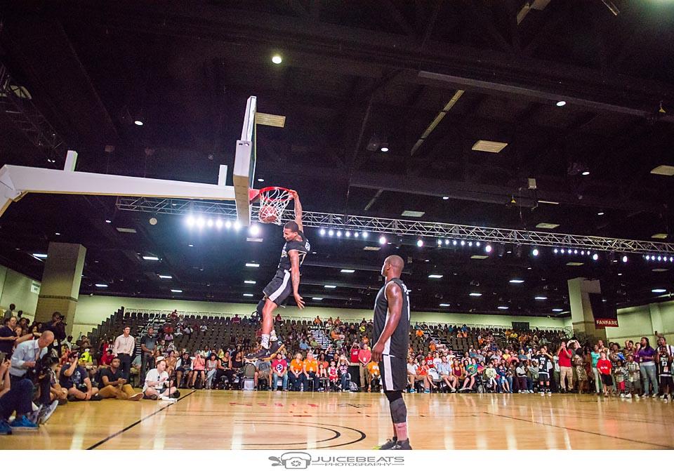 BMaze Celebrity Basketball Game-170.jpg