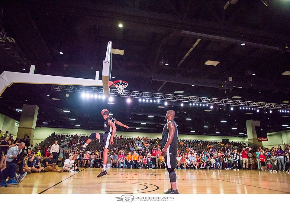 BMaze Celebrity Basketball Game-171.jpg