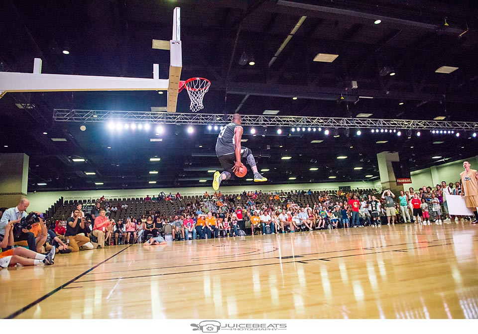 BMaze Celebrity Basketball Game-174.jpg