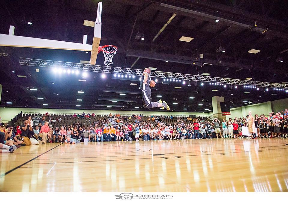BMaze Celebrity Basketball Game-175.jpg