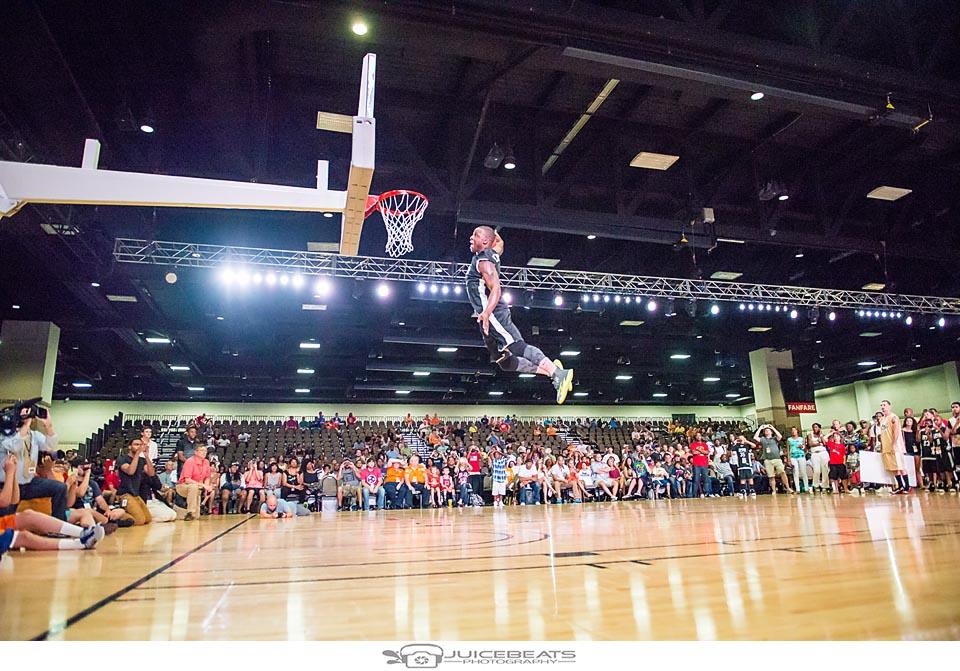 BMaze Celebrity Basketball Game-176.jpg