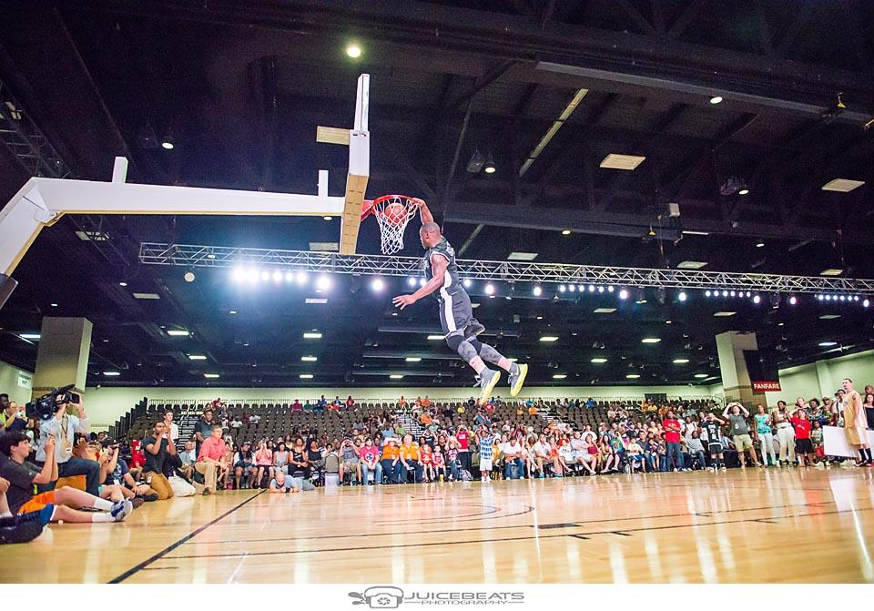 BMaze Celebrity Basketball Game-177.jpg