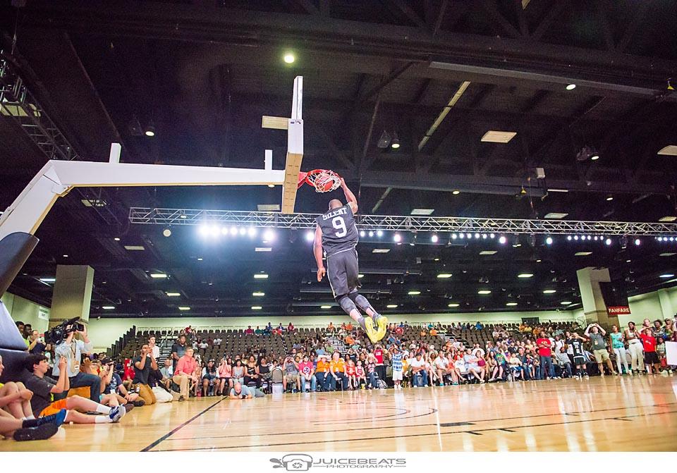 BMaze Celebrity Basketball Game-178.jpg