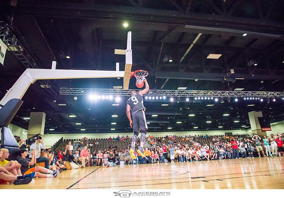 BMaze Celebrity Basketball Game-179.jpg