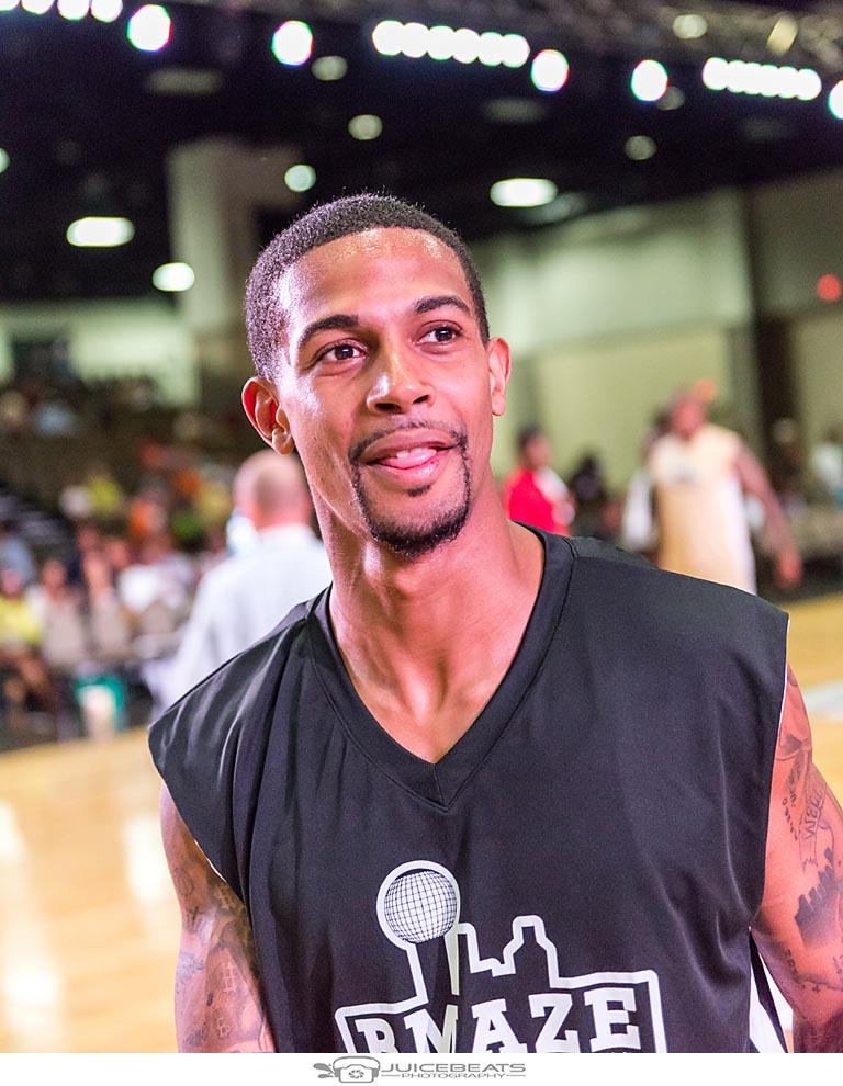 BMaze Celebrity Basketball Game-181.jpg