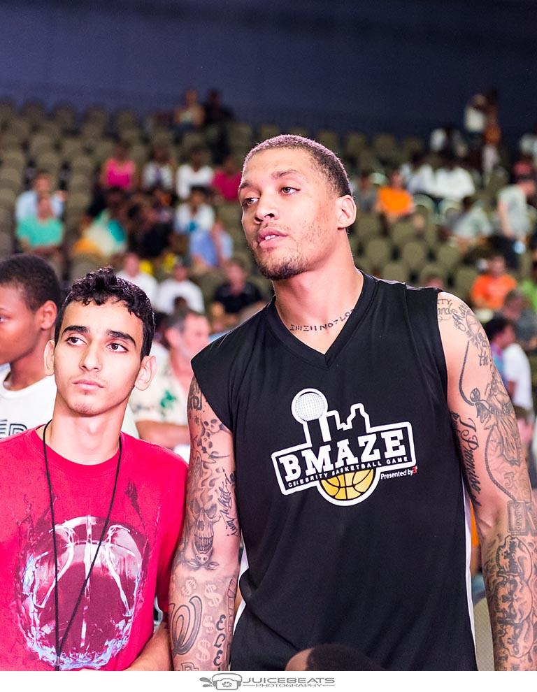 BMaze Celebrity Basketball Game-186.jpg