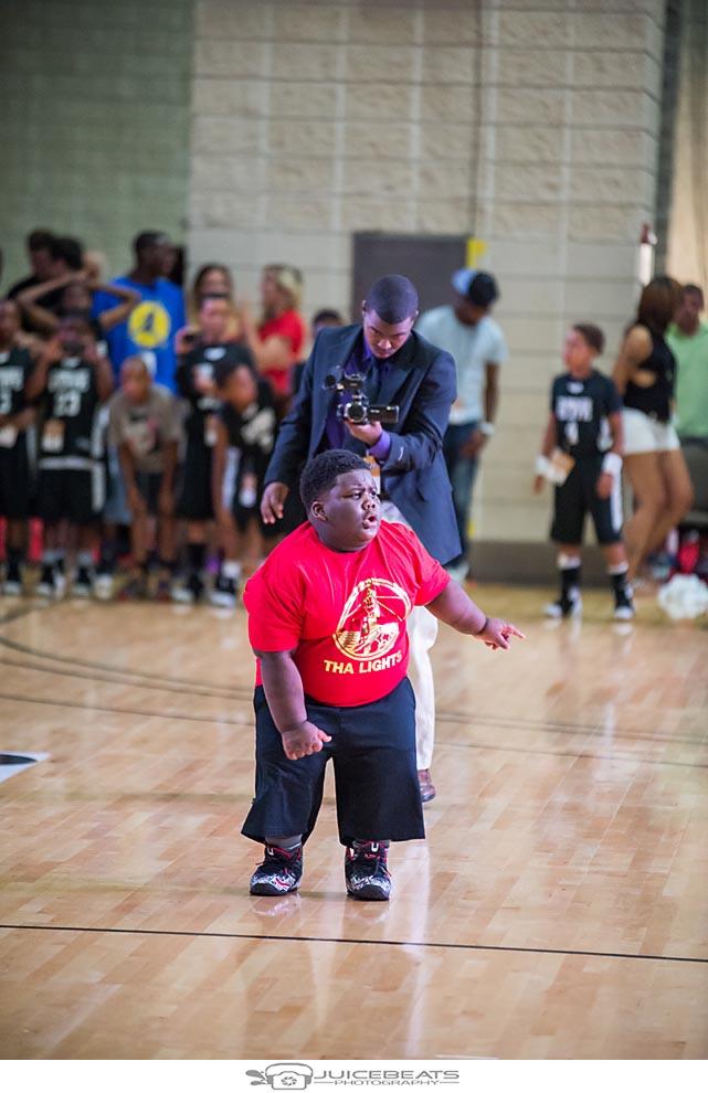 BMaze Celebrity Basketball Game-192.jpg