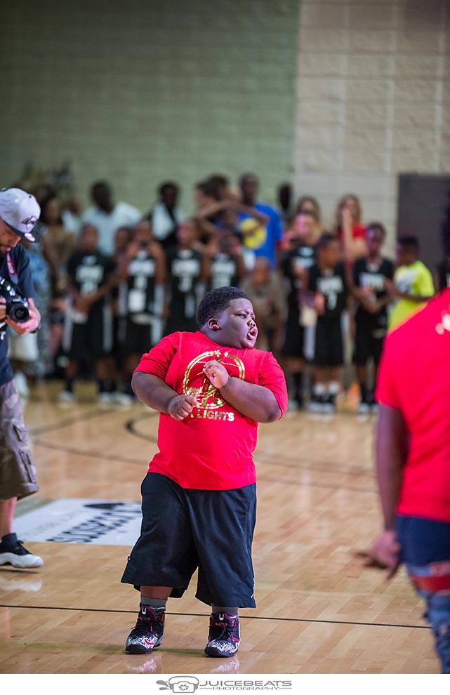 BMaze Celebrity Basketball Game-197.jpg