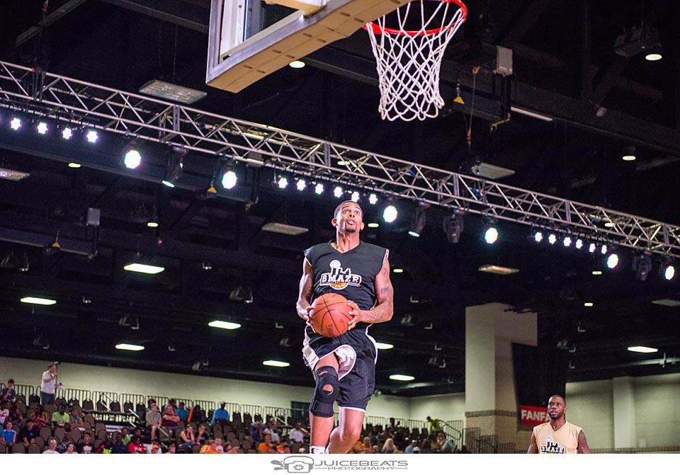BMaze Celebrity Basketball Game-211.jpg